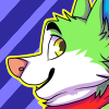 avatar of AishaHusky