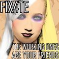 The Working Ones Are Your Friends [Iggy Azalea vs. Kerli & Afrojack] [MUSIC VIDEO]