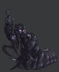 Monster: Onych