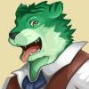 avatar of CasualKitten