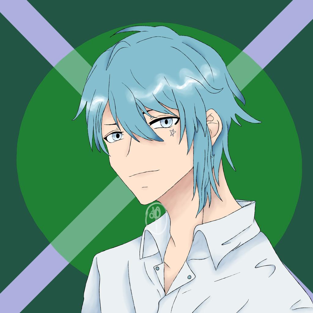 Most recent image: Kiaru