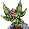 avatar of DyingDutchman