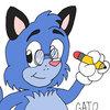 avatar of Gato303