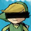 avatar of Estoppel