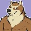 avatar of Nivardo