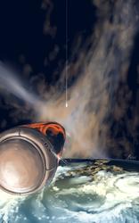 the skyhook [bubbleverse]