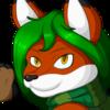 avatar of KyiarnuGAnullo