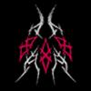 avatar of LittleDevil-888