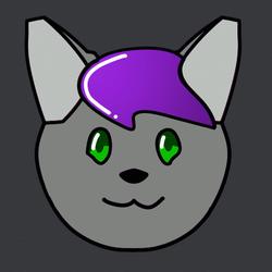 0237 - flattening emoji