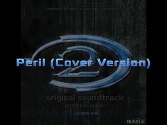 Halo 2 OST - Peril