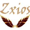 avatar of Zxios