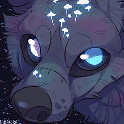 Moonblinked
