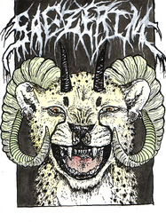 brvtal badge
