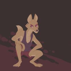 FOXSQUAT