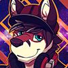 avatar of Auburn