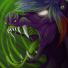 avatar of nekojester