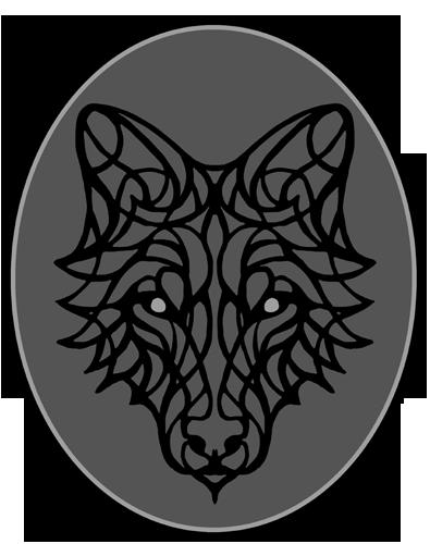 Organic Wolf