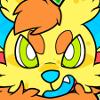 avatar of Hootley