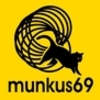 Avatar for Munkus69