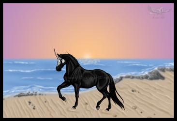 Ayla -- commission