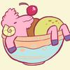 avatar of SuperBowlSundae