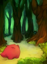 Dream Dragon: Scenery1