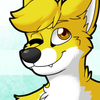 avatar of sephyfluff