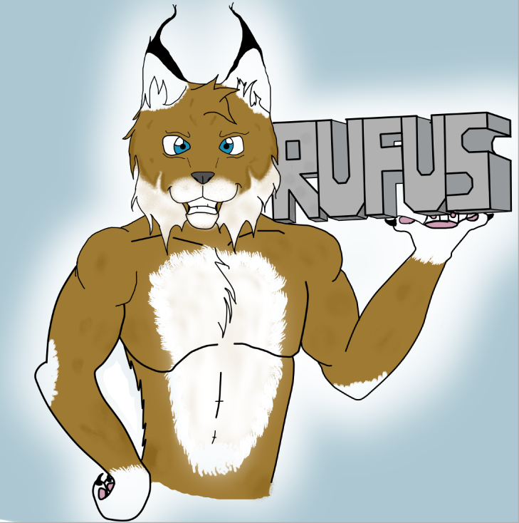Most recent image: New badge