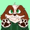avatar of Cloudpie