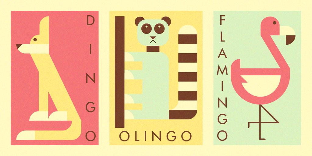 "Most recent image: Rhymes - ""Bingo"""