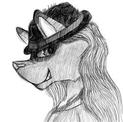 Detective Me