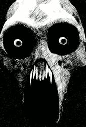 [ANIM.] Nosferatu
