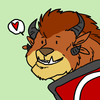 avatar of CargoReborn