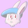 avatar of Lag0morph