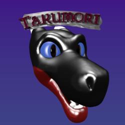 Everyday is Taku Tuesday! RF Gift Badge