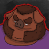avatar of yoghurt