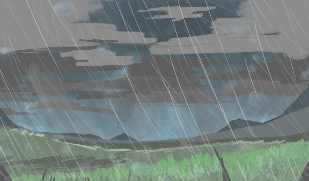 RainMeadow