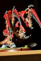 Carnifex 2