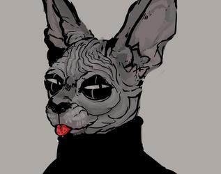 Wrinklesona