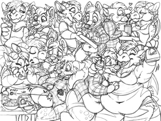 doctoralgebra sketchpage commission (wg)