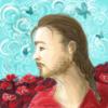 avatar of FrozenTempest