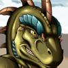 Avatar for ReptileCynrik