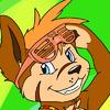 avatar of Xids
