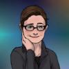 avatar of Noteleks