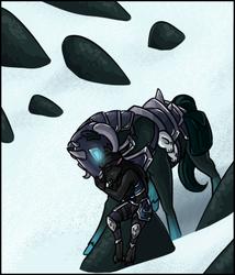 Druids 087
