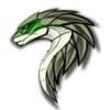 avatar of KobRaa