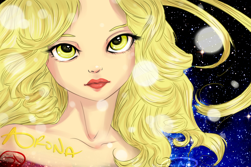 Arona/Sun