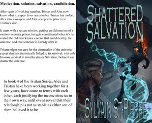 Shattered-Salvation
