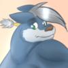 avatar of Shunan