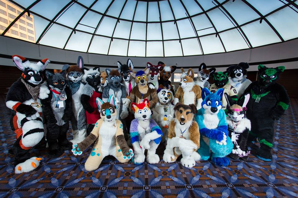 Most recent image: MWFF 2013 group shot